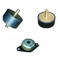 Anti Vibration Mountings