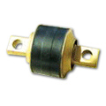 Torque Rod Bushes